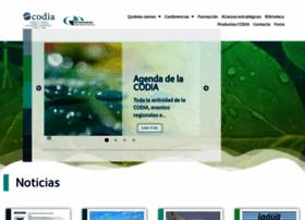 Codia.info thumbnail