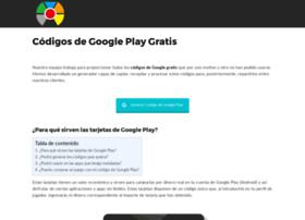 Codigosgratis.club thumbnail