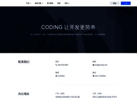 Coding.io thumbnail