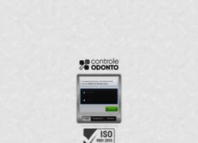 Codonto.net thumbnail