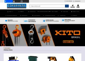 Cofermeta.com.br thumbnail