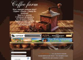Coffee-farm.xyz thumbnail