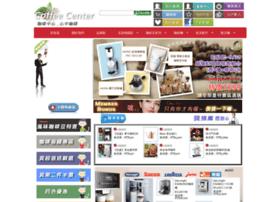 Coffeecenter.com.tw thumbnail