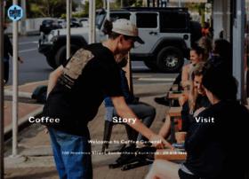 Coffeegeneral.co.nz thumbnail