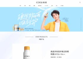 Cogi.cn thumbnail