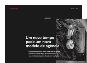 Cogitare.com.br thumbnail