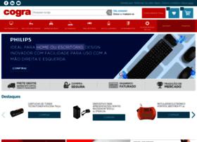 Cogra.com.br thumbnail