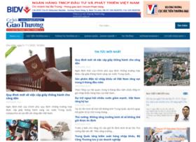 Cohoigiaothuong.vn thumbnail