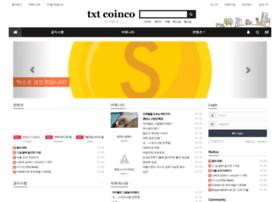 Coinco.kr thumbnail