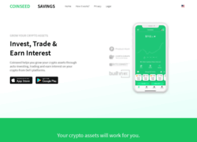 Coinseed.co thumbnail