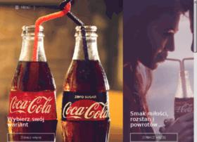 Coke.pl thumbnail