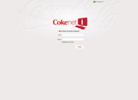 Cokenet.com.br thumbnail