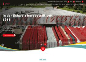 Cokeonline.ch thumbnail