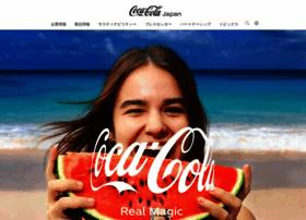 Cokestore.jp thumbnail