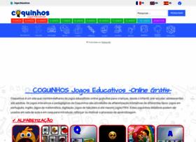 Cokitos.pt thumbnail
