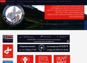 Coko38.ru thumbnail