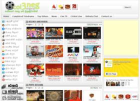 Col3negoriginal.com.au thumbnail