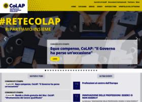 Colap.it thumbnail