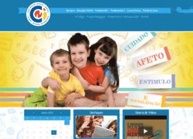 Colegionovoideal.com.br thumbnail