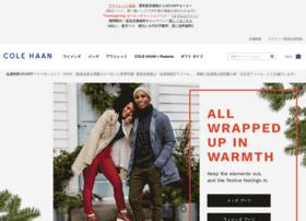 Colehaan.co.jp thumbnail