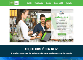 Colibri.com.br thumbnail