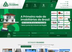 Coligadas.com.br thumbnail