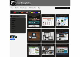 Collector-templates.blogspot.com thumbnail