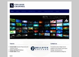 Collegechannel.tv thumbnail