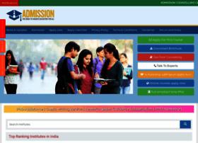 Collegeindia.in thumbnail