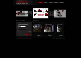 Collet-motoculture.fr thumbnail