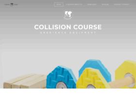 Collisioncourse.pl thumbnail