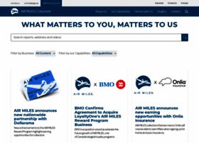 Colloquy.com thumbnail