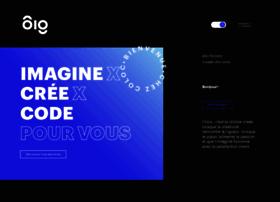 Coloc.coop thumbnail