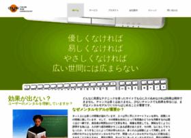 Color-web.net thumbnail