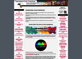 Color.org thumbnail