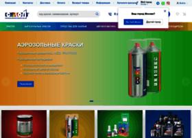Color1.ru thumbnail
