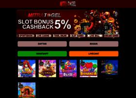 Coloradospringsbusinessalliance.com thumbnail