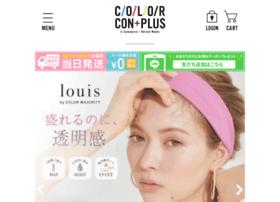 Colorcon-plus.jp thumbnail