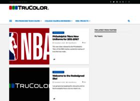 Colorwerx.net thumbnail
