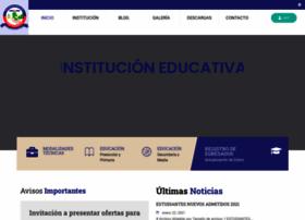 Colsanbartolome.edu.co thumbnail