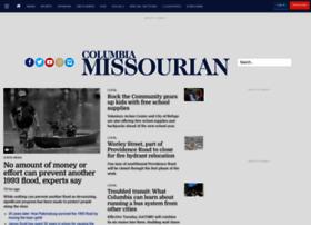 Columbiamissourian.com thumbnail