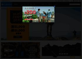 Columbiasportswear.hk thumbnail