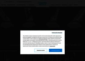 Columnamedica.pl thumbnail