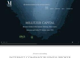 Com-broker.com thumbnail