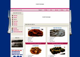 Com123.vn thumbnail