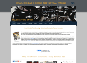 Combatconcepts.info thumbnail