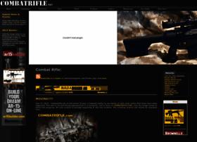 Combatrifle.net thumbnail