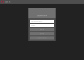 Comicconafrica.online thumbnail