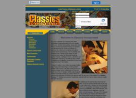 Comicrestoration.freeservers.com thumbnail