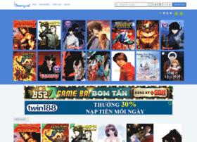 Comicvn.net thumbnail